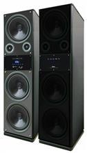 Marshal ME-2296 2.0 Stand Bluetooth Speaker
